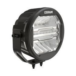 Proiector LED 6000K, 3500 LM - LEDriving Round MX260-CB Osram