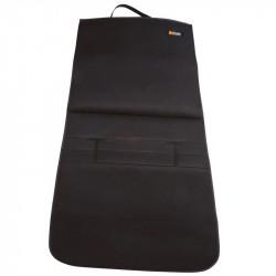 Protectie bancheta scaun auto copii Mega Drive