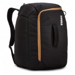 Rucsac clapari Thule RoundTrip Boot Backpack 45L Black