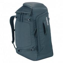 Rucsac clapari Thule RoundTrip Boot Backpack 60L Dark Slate