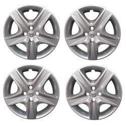 Set capace roti Dacia Logan 16 inch 403154000R
