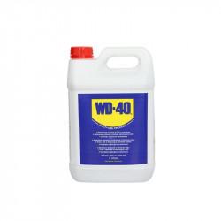 Solutie universala/multifunctionala WD-40, 5L