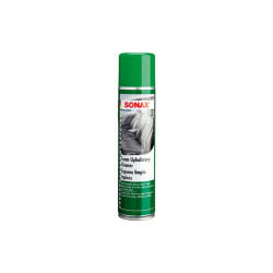 Spray cu spuma pentru curatarea tapiteriei textile 400 ml