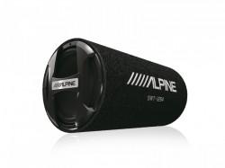 Subwoofer de tip tub BASS-REFLEX DE 30 CM (12″), 300W RMS 1000W - ALPINE SWT-12S4