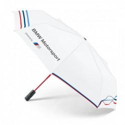 Umbrela originala BMW Motorsport, compacta