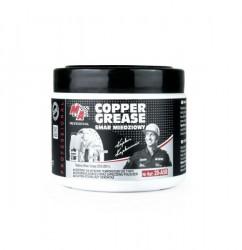 Vaselina cu cupru-Cooper grease-500 g
