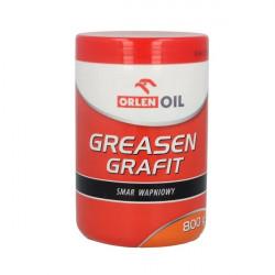 Vaselina grafitata Orlen OIL, 800 g