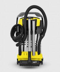 Aspiratorul de tip uscat-umed WD 6 P Premium - KARCHER