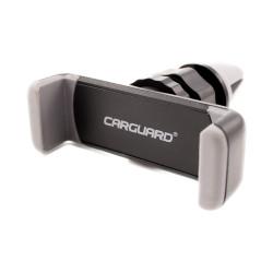 CARGUARD - Suport universal pentru telefon