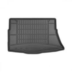 Covor portbagaj tavita Mammoth pentru KIA CEE'D LIFTBACK 05.12