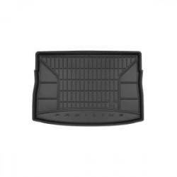 Covor portbagaj tavita Mammoth pentru VW GOLF VII LIFTBACK 08.12