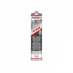 Etasant poliuretan Teroson PU 9100, 310ml