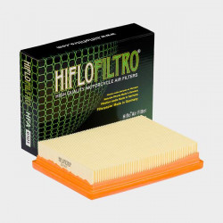 Filtru de aer HIFLO pentru motociclete, HFA6101 - APRILIA 450/550/RSV1000