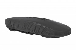 Husa de protectie pentru cutiile portbagaj, Thule Box Lid Cover 6982