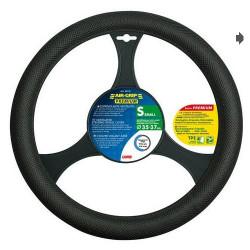 """Husa volan Air Grip Premium, marimea """"M"""" 37 39 cm, Lampa"""