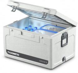 Lada frigorifica fara alimentare Dometic CI 70 Cool-Ice , capacitate 71 litri