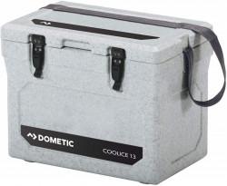 Lada frigorifica fara alimentare Dometic WCI 13 Cool-Ice , capacitate 13 litri