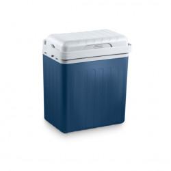 Lada frigorifica fara alimentare Mobicool U22, capacitate 22 litri