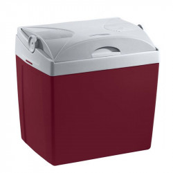 Lada frigorifica fara alimentare Mobicool U26 , capacitate 25 litri