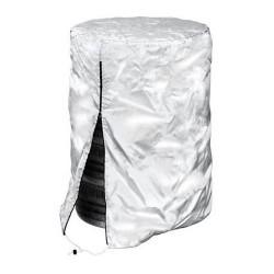 Pachet Husa suport anvelope cu fermoar, XL, Lampa