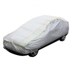 Prelata auto Petex exterior marimea XXL - 571x203x119 cm