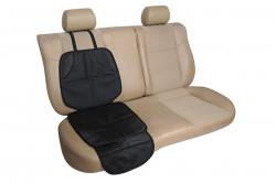 Protectie dubla bancheta scaun auto Mega Drive