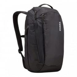 Rucsac urban cu compartiment laptop Thule EnRoute Backpack 23L Black