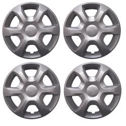Set capace roti Dacia Logan 15 inch 8200756961