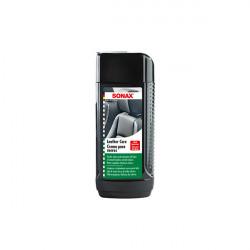 Solutie pentru curatarea tapiteriei din piele 250 ml