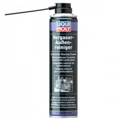 Spray de curatare carburator -profi Liqui Moly, 400 ml