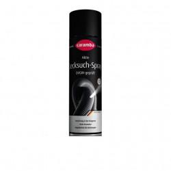 Spray pentru detectare scurgeri de gaze/aer, Caramba 500 ml
