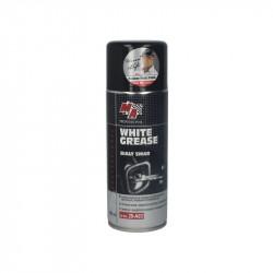 Spray Vaselina universala, MA Professional 400ml