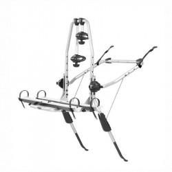 Suport biciclete THULE ClipOn High 9105 S1 pentru 2 biciclete cu prindere pe haion