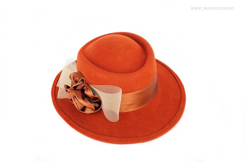 Pălării Elegante