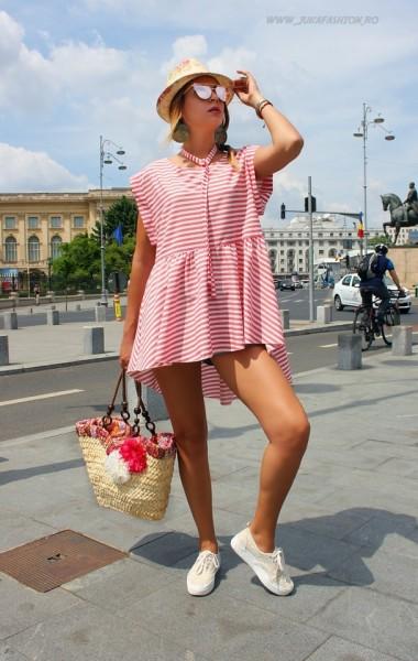 bluza dama femei