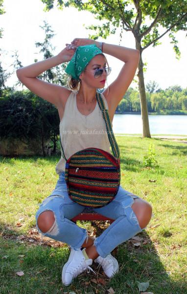 geanta de umar traditionala femei