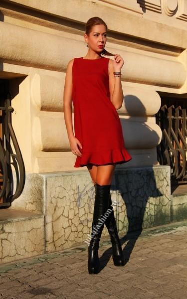 rochie dama femei