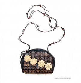 Poze Mini Bag tip Clutch