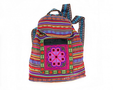 rucsac traditional