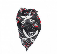 "Bandana Unisex ""CutSkulls"" by jukafashion"