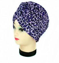 turban dama
