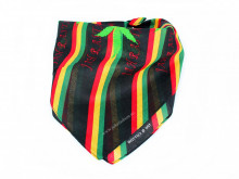 "Bandana Unisex ""Jamaica"" by jukafashion"