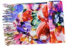 """*Sal Casmir PREMIUM """"Flower Bomb"""" Multicolor"""