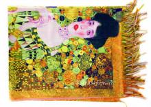 """*Sal Casmir PREMIUM """"Matisse"""" Portret"""