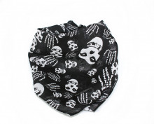 "Bandana Unisex ""Joker"" by jukafashion"