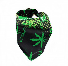 "Bandana Unisex ""Marley"" by jukafashion"