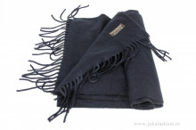 "*Fular PASHMINA Barbat ""Malone"" by JukaFashion.ro (2020)"