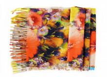 """*Sal Casmir PREMIUM """"Monet"""" Multicolor"""