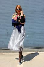 sal motive rusesti traditional