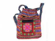 "*Rucsac Traditional ""Sarmi"""